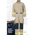 Lakeland 911 Extrication Jumpsuit