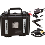 EFORCE ROBOPAK BATTERY KIT