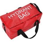 HYDRANT BAG W/ TUFF BOTTOM