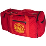 OVERSIZED GEAR BAG (IMPORTED)