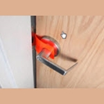 DOUBLE DOOR MARKER - PLAIN