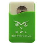 OWL ESCAPE TOOL