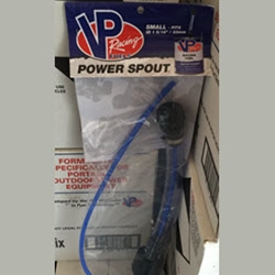 VP POWER SPOUT
