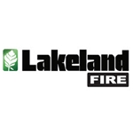 Lakeland Fire Division