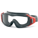 ESS DETACHABLE NFPA FIREPRO GOGGLES
